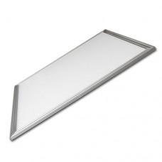 Светодиодный врезной светильник LED панель B-LO-0597 Cantata-40 40W 4000K