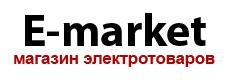 Купить LED лампу. Продажа светодиодных ламп и электротоваров. Лампы. Киев. Украина - e-market.in.ua